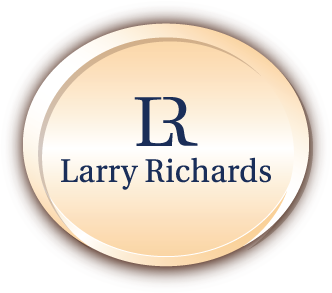 Larry Richards